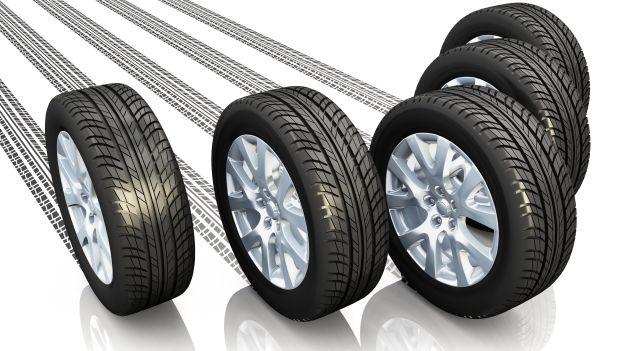 come risparmiare soldi acquistando pneumatici on line