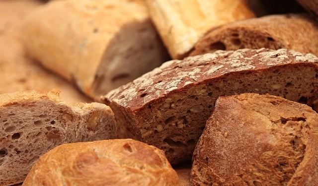 bread-399286_640