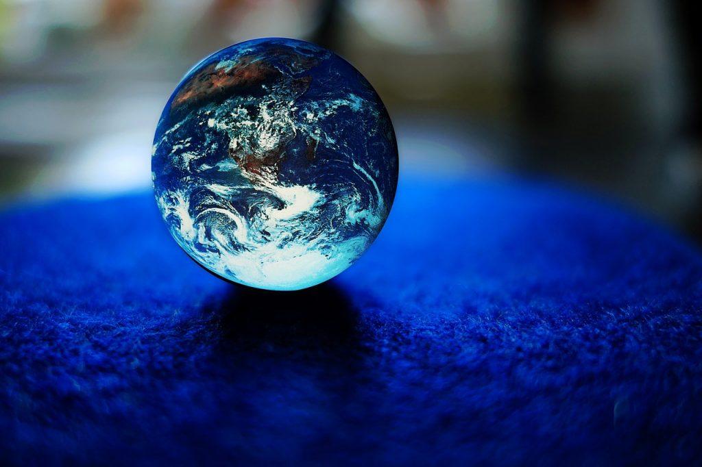 vantaggi svantaggi globalizzazione economica